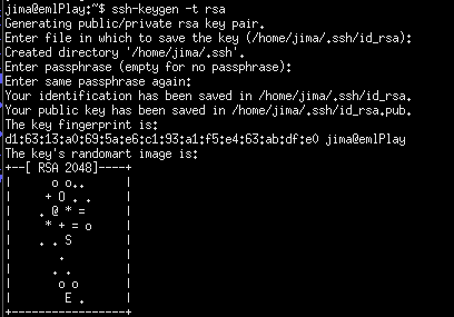 ssh-keygen-create-rsa-keys