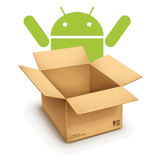 Google Play APK Package Viewer